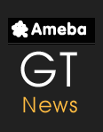 Amebaガールズトークロゴ